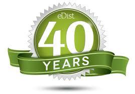 40 év tapasztalat