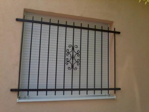 ablakbiztonsagiracs