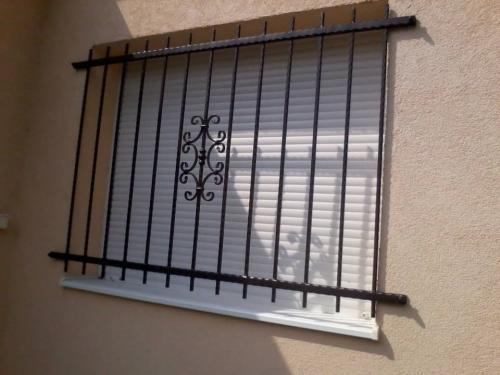 ablakbiztonsagiracs2